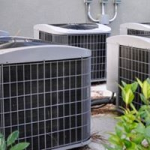 Tri Star Heating and Cooling Inc.