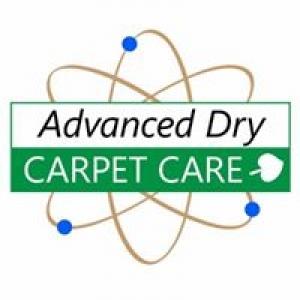 Advanced Dry Carpet Care