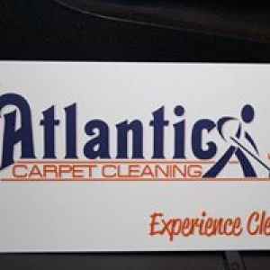 Atlantic Carpet Cleaning