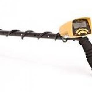 Ace Metal Detectors Sales & Service