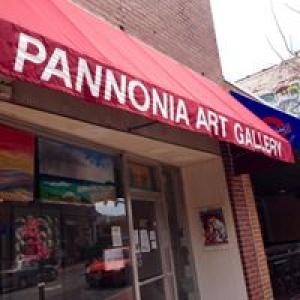 Art Pannonia LLC