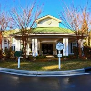 Arbor Terrace of Asheville - Assisted Living