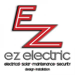 E Z Electric