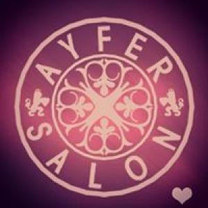 Ayfer Salon Inc