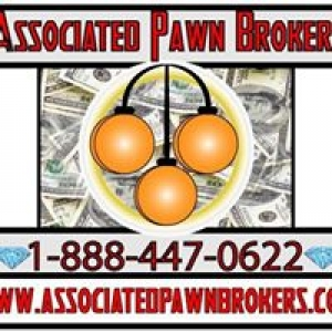 Associated Pawn Brokers Inc