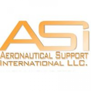 Aeronautical Support Inc