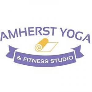 Amherst Yoga