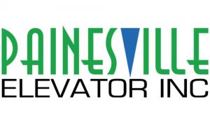 Painesville Elevator Inc