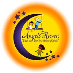 Angels Haven