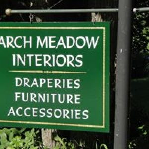 Arch Meadow Interiors