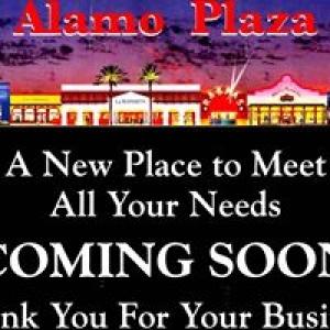 Alamo Tamale Corp