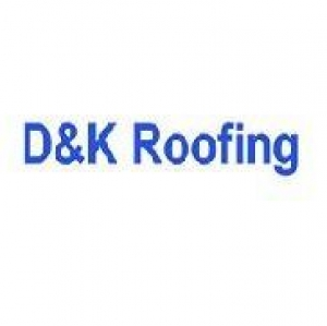 D & K Roofing Specialists Inc
