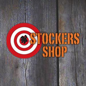 Stocker's Gun Shop
