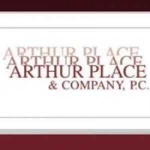 Place Arthur & Company