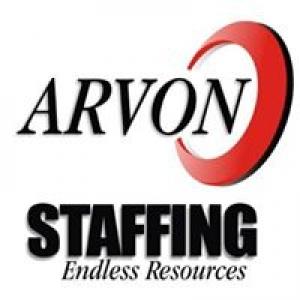 Arvon Staffing