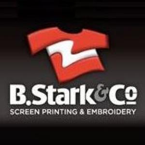 B Stark & Co