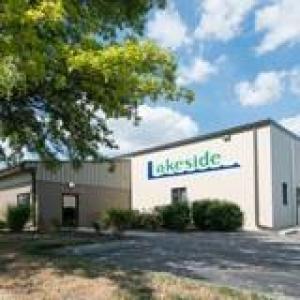 Lakeside Interior Contractors