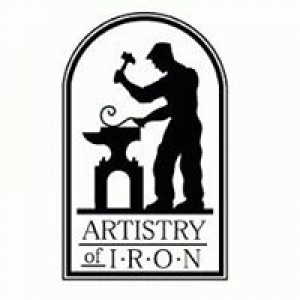 Artistry of Iron