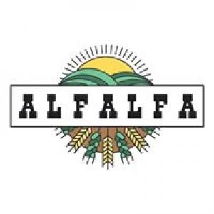 Alfalfa Restaurant