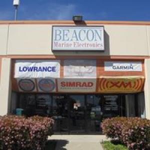 Beacon Marine Electronics