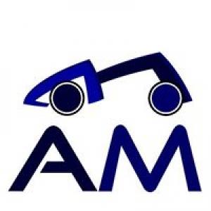 Allala Motors Inc