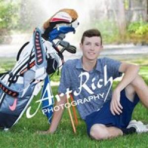 Art Rich Photography