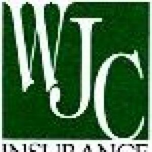 Chabina William J Co Inc