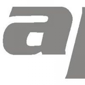 Appx Software