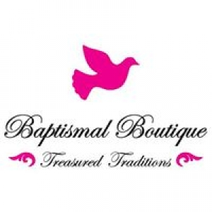 Baptismal Boutique
