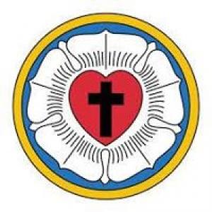 Amazing Grace Lutheran Church