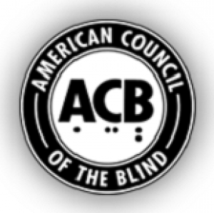 American Council of The Blind Thrift Store and Donation Center
