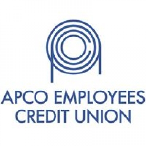 Apco Employee's Credit Union