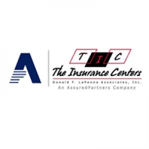 Bateman Agency Inc
