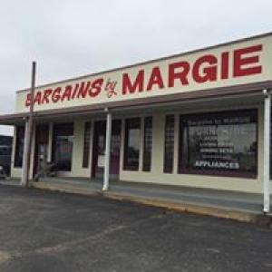 Bargains by Margie