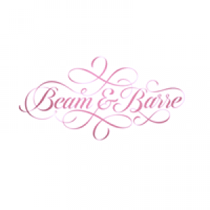 Beam & Barre