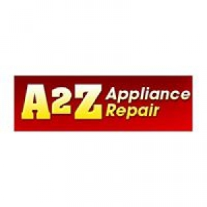 A2Z Appliance Repair