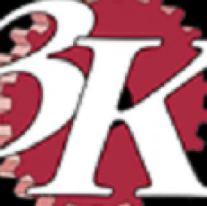 3k Machinery Co Inc