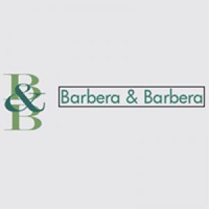 Barbera  Barbera