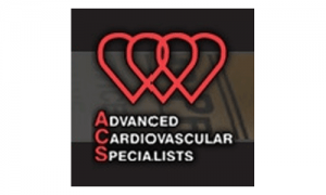 Advanced Cardiovascular Specialists LLP