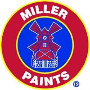 Miller Paint Company