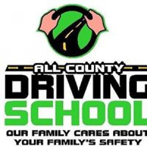 A A All County Driving School