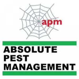Absolute Pest Management
