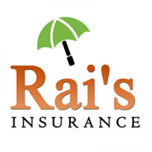 Amba Insurance Services