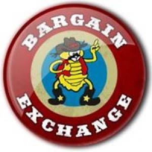 Bargain Exchange