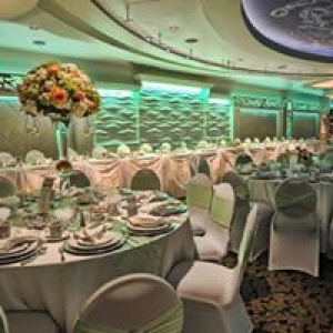 Arnaldo's Banquet Center