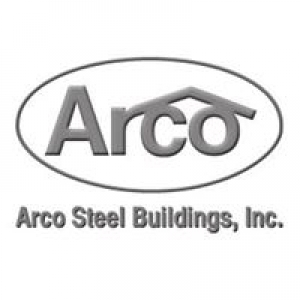 Arco Building Systems Inc