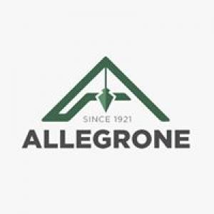 Allegrone Louis C Co