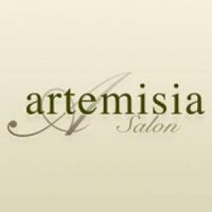 Artemisia Salon