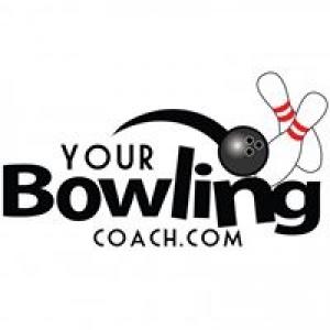 Aleta Sill's Bowling World