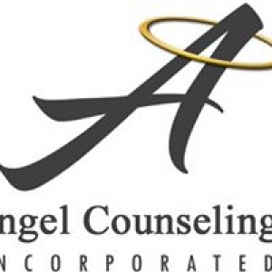 Angel Counseling Inc